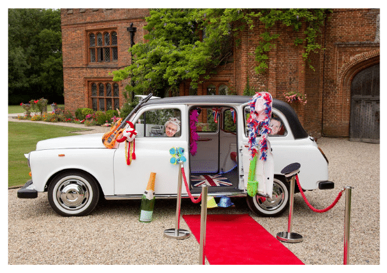 Selfie Mirror Hire - Photobooth Hire in London, Essex and
