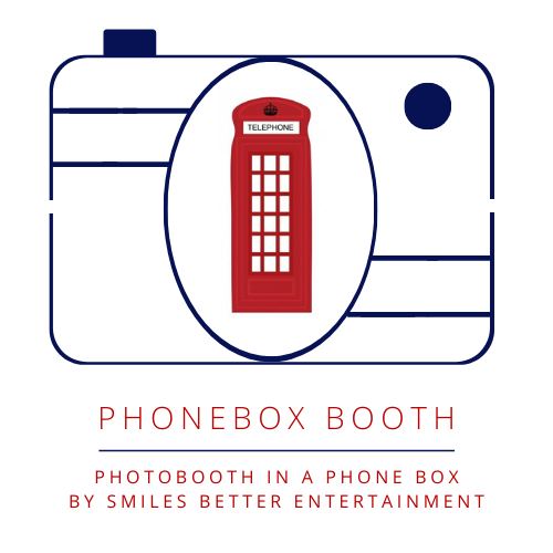 Phonebox Photobooth